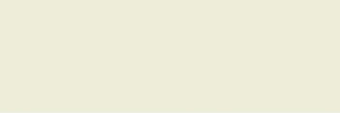 Reboots & Dragons